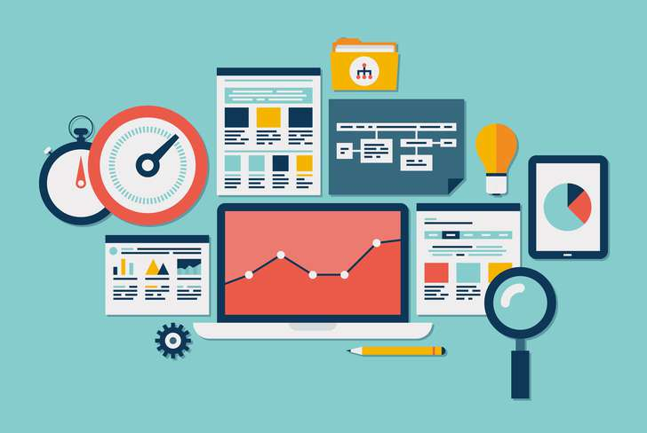 Build a custom strategy with Adwords and DATA