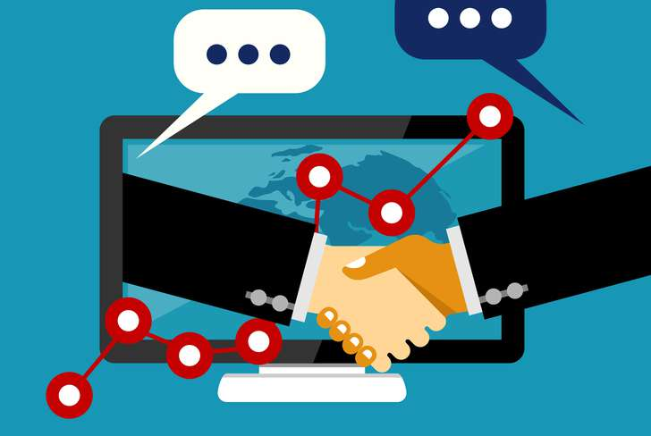How Can Affiliate Marketing Increase Online Sales?