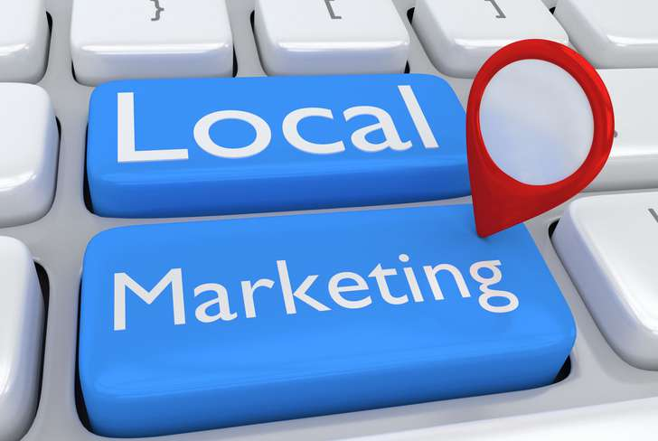 The Importance of Localized Digital Marketing