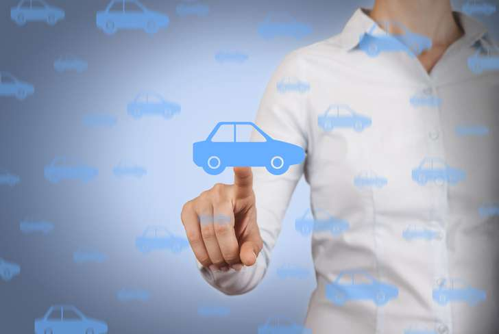 Why is Web Marketing Important for Car Sales?
