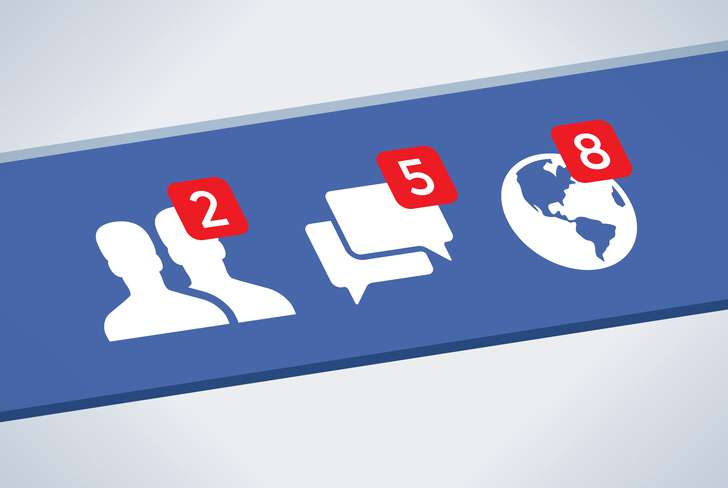 How to Increase Your Sales With Facebook Ads