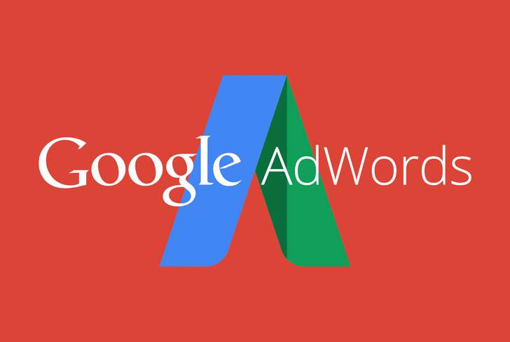 Adwords Increases the Number of Characters in its Ads!