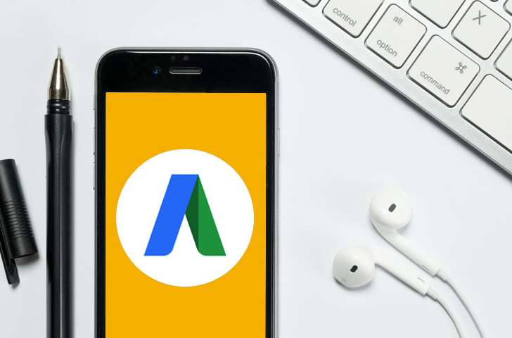 The 4 Best Practices for Your Google AdWords Text Ads