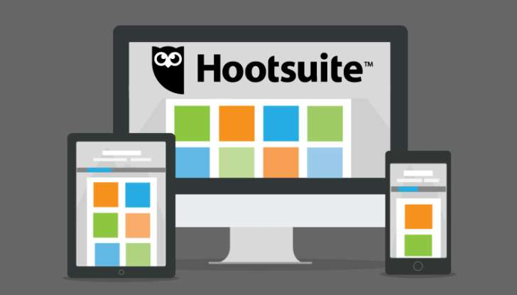How Can Hootsuite Help Your Social Networking Strategy?