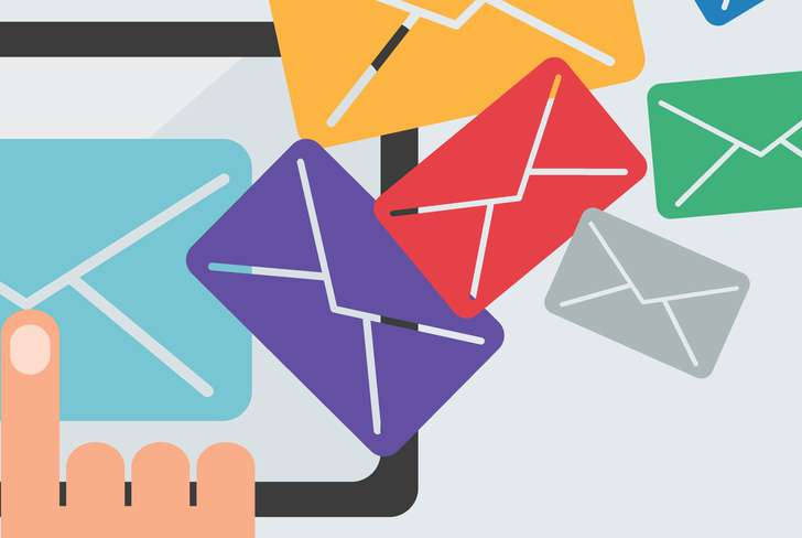 How to Engage Your Customers Through Email Marketing
