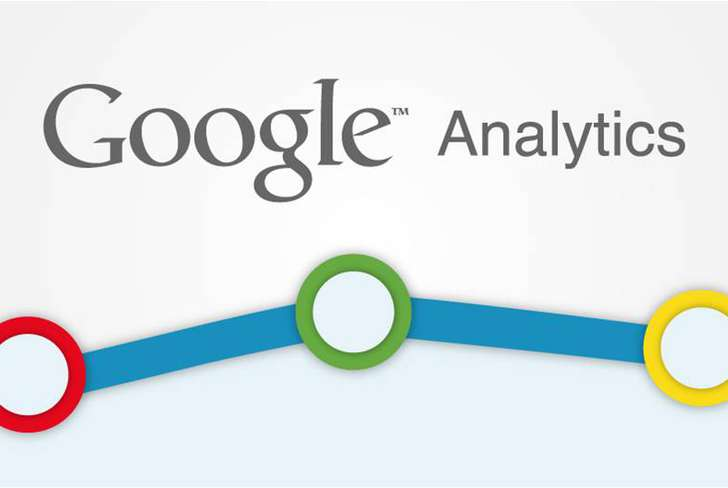 What are the Advantages of Google Analytics for Your Business