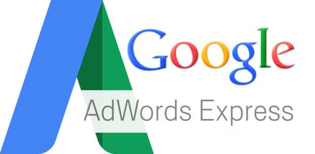 Win the Jackpot with Adwords Express! Reality or Wishful Thinking?