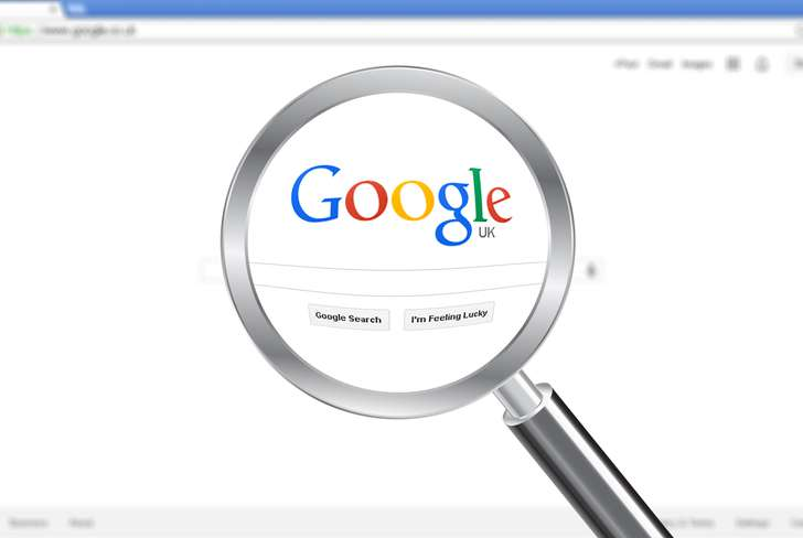 SEO VS SEA: Adversaires or Complementary?