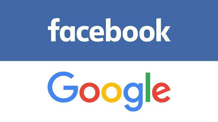 How Does Quality Score Affect Your PPC, Google Ads and Facebook Ads?