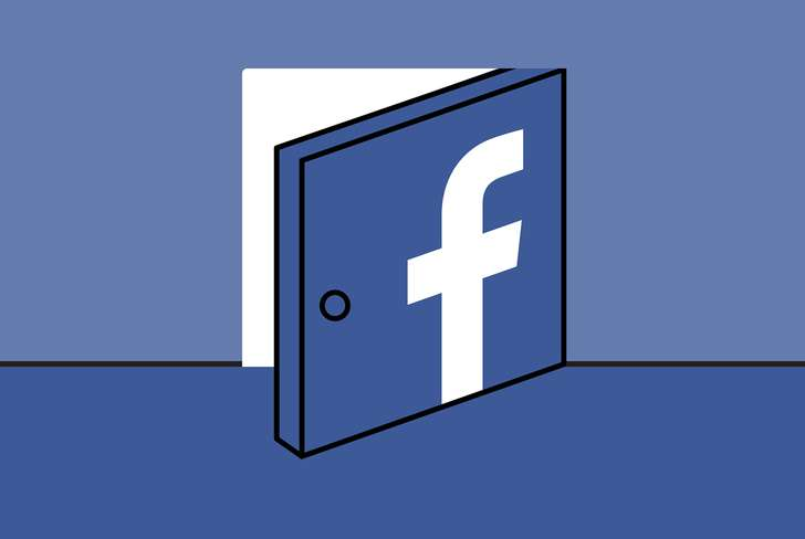 How to Create an Effective Facebook Strategy