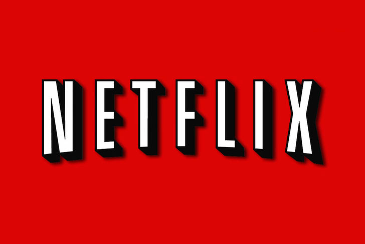 Netflix Declares War on Proxies and VPN